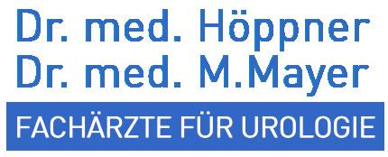 Urologische Praxis München